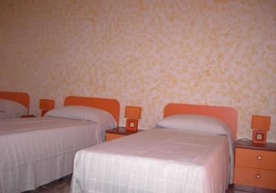 Bed And Breakfast Etna Inn